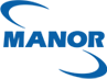 Manorshop